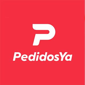 Logo deliveryrd